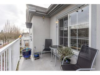 "Photo 21: 406 5465 201 Street in Langley: Langley City Condo for sale in ""BRIARWOOD PARK"" : MLS®# R2561144"