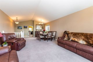 """Photo 29: 46688 GROVE Avenue in Chilliwack: Promontory House for sale in """"PROMONTORY"""" (Sardis)  : MLS®# R2590055"""