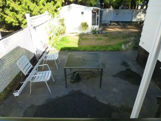 """Photo 19: 31 2305 200 Street in Langley: Brookswood Langley Manufactured Home for sale in """"Cedar Lane"""" : MLS®# R2223523"""