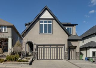 Main Photo: 291 Mahogany Manor SE in Calgary: Mahogany Detached for sale : MLS®# A1079762