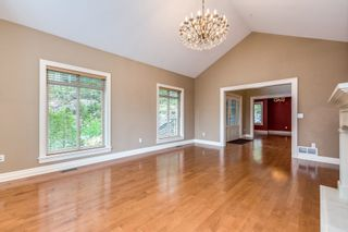 """Photo 4: 1065 UPLANDS Drive: Anmore House for sale in """"UPLANDS"""" (Port Moody)  : MLS®# R2617744"""