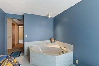 Photo 16: 15 1845 Lysander Crescent SE in Calgary: Ogden Row/Townhouse for sale : MLS®# A1093994