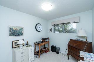 Photo 24: 7228 152A Avenue in Edmonton: Zone 02 House for sale : MLS®# E4245820