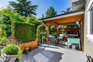 Photo 28: 3457 200 STREET Langley in Langley: Brookswood Langley Home for sale ()  : MLS®# R2466724