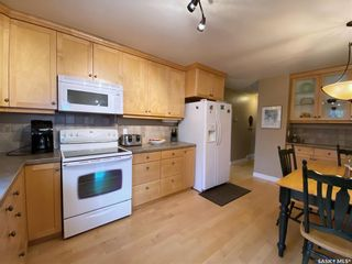Photo 12: 259 Grey Street in Elbow: Residential for sale : MLS®# SK856067