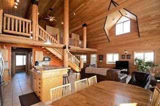 Photo 23: 265135 Symons Valley Road in Rural Rocky View County: Rural Rocky View MD Detached for sale : MLS®# A1090519