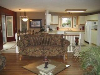 Photo 4: : RED for sale (Woodlands_StAl)  : MLS®# E3072736