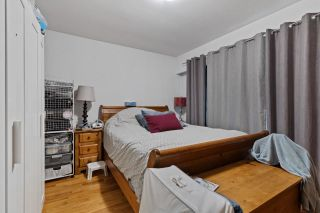 Photo 5: 4582 SUNLAND Place in Burnaby: South Slope House for sale (Burnaby South)  : MLS®# R2582864