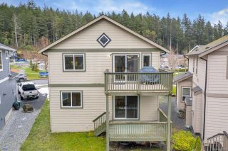 Photo 14: 3392 Turnstone Dr in : La Happy Valley House for sale (Langford)  : MLS®# 866704