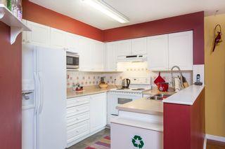 Photo 15: 33 11355 236TH STREET in ROBERTSON RIDGE: Home for sale : MLS®# V1109245
