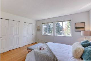 Photo 25: 9890 LYNDHURST Street in Burnaby: Sullivan Heights House for sale (Burnaby North)  : MLS®# R2567294