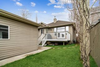 Photo 41: 56 Prestwick Manor SE in Calgary: McKenzie Towne Detached for sale : MLS®# A1101180