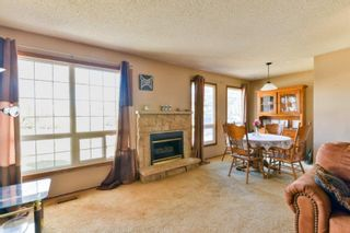 Photo 2: 92 Blackwater Bay in Winnipeg: River Park South Residential for sale (2F)  : MLS®# 202009699