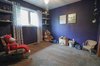 Photo 27: 293 Emerson Avenue in Winnipeg: North Kildonan Single Family Detached for sale (3G)  : MLS®# 202024594