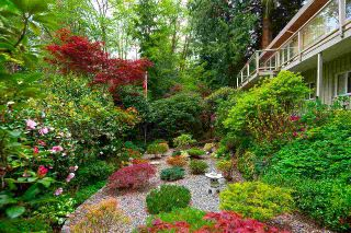 """Photo 17: 1820 FULTON Avenue in West Vancouver: Ambleside House for sale in """"Ambleside"""" : MLS®# R2577844"""