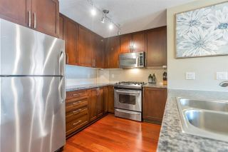 "Photo 3: 503 3811 HASTINGS Street in Burnaby: Vancouver Heights Condo for sale in ""MONDEO"" (Burnaby North)  : MLS®# R2544986"