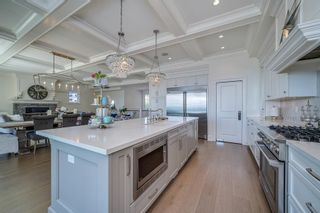 Photo 11: 13398 MARINE Drive in Surrey: Crescent Bch Ocean Pk. House for sale (South Surrey White Rock)  : MLS®# R2587345