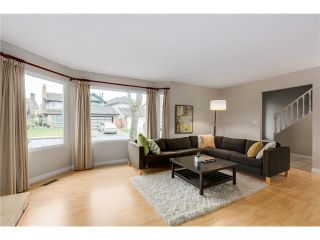 Photo 2: 6275 JADE Court in Richmond: Riverdale RI House for sale : MLS®# V1102672