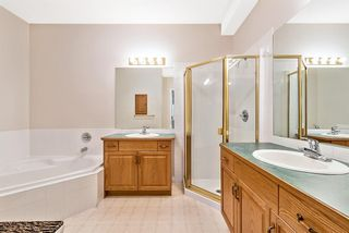 Photo 17: . 2117 Patterson View SW in Calgary: Patterson Apartment for sale : MLS®# A1147456