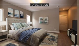 Photo 21: 428 Ridgedale Street in Swift Current: Sask Valley Residential for sale : MLS®# SK833820