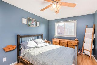 Photo 6: 13307 47 Street in Edmonton: Zone 35 Townhouse for sale : MLS®# E4238571
