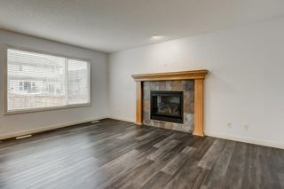Photo 7: 45 AUBURN BAY Close SE in Calgary: Auburn Bay Detached for sale : MLS®# C4295751