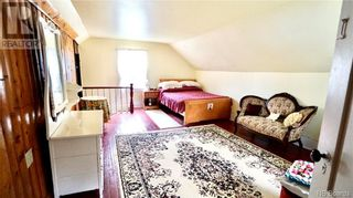 Photo 30: 38 Church Street in St. Stephen: House for sale : MLS®# NB063543