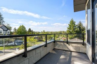 Photo 26: 7858 SUNCREST Drive in Surrey: East Newton House for sale : MLS®# R2584749