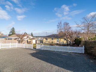 Photo 14: 142 THULIN STREET in CAMPBELL RIVER: CR Campbell River Central House for sale (Campbell River)  : MLS®# 837721
