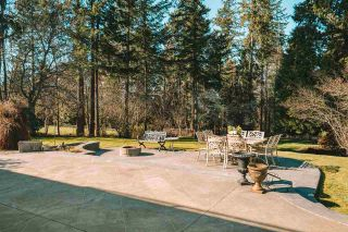 """Photo 32: 16979 28 Avenue in Surrey: Grandview Surrey House for sale in """"NORTH GRANDVIEW HEIGHTS"""" (South Surrey White Rock)  : MLS®# R2569123"""