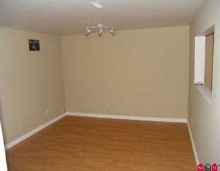 Photo 9: 12483 PINEWOOD CR in Surrey: Cedar Hills House for sale (North Surrey)  : MLS®# F2608293