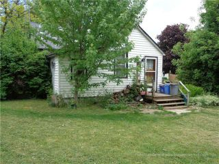 Photo 7: 2779 Mary Street in Ramara: Brechin House (Bungalow) for sale : MLS®# X3510384