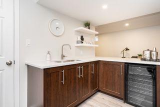 Photo 31: 1436 Liberty Street in Winnipeg: Charleswood House for sale (1N)  : MLS®# 202029729