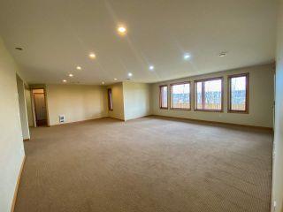 "Photo 22: 13545 SUNNYSIDE Drive: Charlie Lake House for sale in ""LAKESHORE"" (Fort St. John (Zone 60))  : MLS®# R2465835"