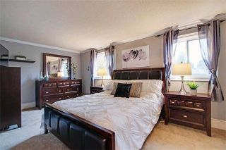 Photo 11: 35 Fisher Crescent in Ajax: Central West House (2-Storey) for sale : MLS®# E4293216
