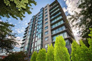"""Photo 21: 305 5955 BALSAM Street in Vancouver: Kerrisdale Condo for sale in """"5955 BALSAM"""" (Vancouver West)  : MLS®# R2597657"""