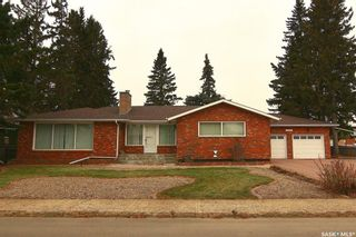 Photo 14: 1991 99th Street in North Battleford: McIntosh Park Residential for sale : MLS®# SK871408