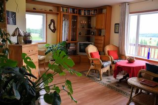 Photo 35: 7350 584 highway: Rural Mountain View County Detached for sale : MLS®# A1101573
