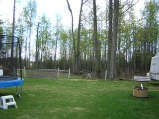 Photo 15: 18112A TOWNSHIP RD 532A: Edson Other for sale : MLS®# 24230