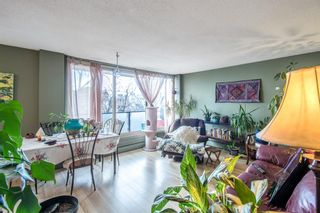 Photo 21: 244 1435 7 Avenue NW in Calgary: Hillhurst Apartment for sale : MLS®# A1129268