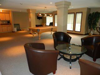 Photo 18: 436 78 B McKenney Avenue: St. Albert Condo for sale : MLS®# E4237934