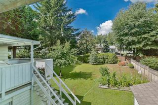 Photo 17: 9295 151A Street in Surrey: Fleetwood Tynehead House for sale : MLS®# R2097594