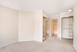"""Photo 9: 213 1327 E KEITH Road in North Vancouver: Lynnmour Condo for sale in """"Carlton at the club"""" : MLS®# R2584602"""