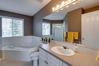 Photo 24: 131 Citadel Crest Green NW in Calgary: Citadel Detached for sale : MLS®# A1124177