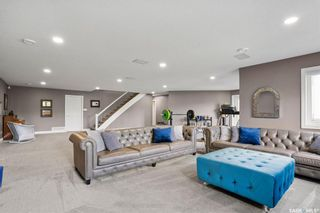Photo 26: 9411 WASCANA Mews in Regina: Wascana View Residential for sale : MLS®# SK841536