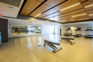 Photo 14: 1503 1188 3 Street SE in Calgary: Beltline Apartment for sale : MLS®# A1100736