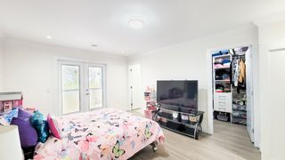 Photo 23: 3760 MARINE Drive in Burnaby: Big Bend House for sale (Burnaby South)  : MLS®# R2602489