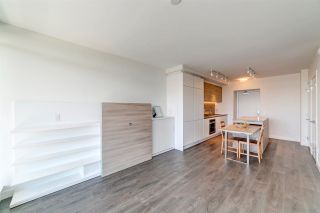 """Photo 10: 705 657 WHITING Way in Coquitlam: Coquitlam West Condo for sale in """"Lougheed Heights by BlueSky Property"""" : MLS®# R2570378"""