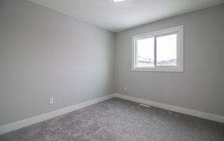 Photo 34: 6427 176 Avenue NW in Edmonton: Zone 03 House for sale : MLS®# E4224782