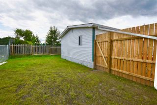 Photo 12: 1156 N MACKENZIE Avenue in Williams Lake: Williams Lake - City Manufactured Home for sale (Williams Lake (Zone 27))  : MLS®# R2540596